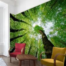 3d wallpaper for walls u2013 vast view murals u0026 3d effects