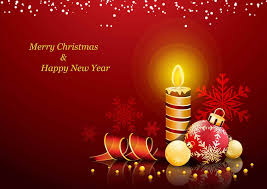 u merry and happy new year quotes wishes greetings