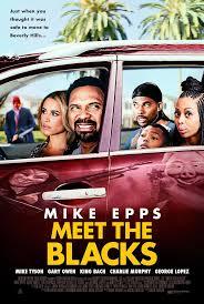 meet the blacks 2016 bluray 720p full movie index pinterest