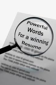 Best Words To Use In A Resume by 10 Best Resume Images On Pinterest Resume Tips Resume Cover