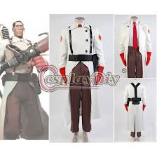 Tf2 Halloween Costume Compare Prices Team Fortress 2 Shopping Buy Price