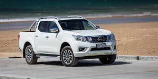nissan australia managing director nissan not in v8 supercars to sell altima racing fans favouring