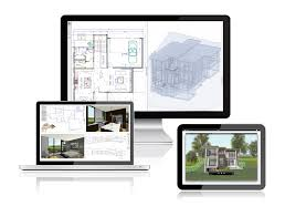 michael hanna design 3d home design and architectural modeling