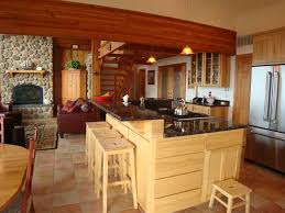 homestyle kitchen island homestyle kitchen island 28 images homestyle kitchen island