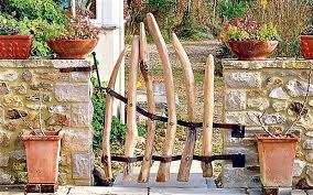 garden design garden design with gifts for gardeners great