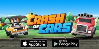 how to find the hidden cars in crash of cars crash of cars