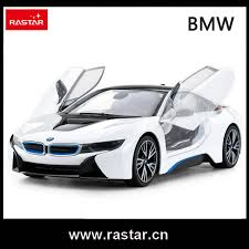 bmw car battery price compare prices on r c car batteries shopping buy low price