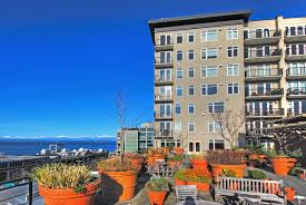 apartments seattle penthouses of bellora penthouse condo headed