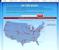 Map Of Gotham City The Dark Knight Gotham Websites