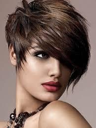 women s bob hairstyle short haircuts for women over 50 u2022 your hair club