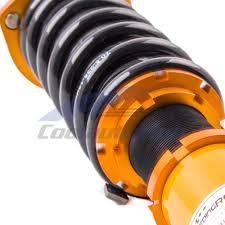 lexus is300 for sale in sri lanka coilover coil suspension spring struts kit for lexus is300 sedan4d