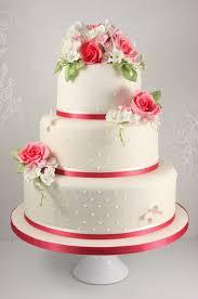 3 tier wedding cake wedding cakes the fairy cakery cake decoration and courses