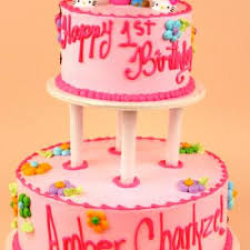 custom cakes porto u0027s bakery