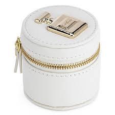 Pottery Barn Travel Jewelry Case Jewelry Case Travel Jewelry Ideas
