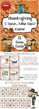 19 best thanksgiving classroom activities images on