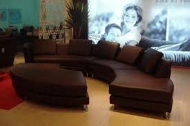 Leather Living Room Set Clearance by Excellent Living Room Set Clearance Using Half Round Sectional