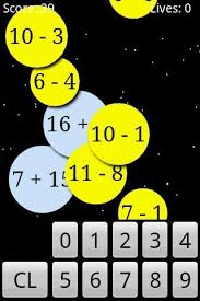 math workout android apps on google play