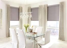 small l shades walmart walmart window treatments walmart canada window treatments