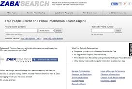 free finder websites records online 10 free sources