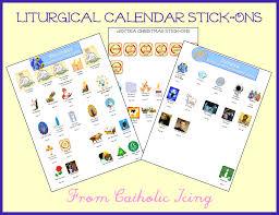 2013 liturgical calendar catholic x x us 2017