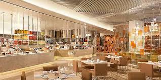Buffet Of Buffets In Las Vegas by Top 10 Buffets In Las Vegas Guide To Vegas Vegas Com