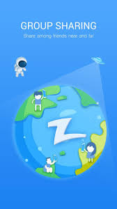 zapya free apk zapya file transfer apk for android