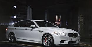 m5 bmw 2015 bmw m5 2015 white future car hopefully bmw m5