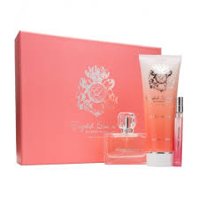 gift sets for women gift sets