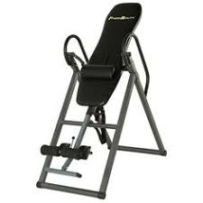 best fitness inversion table best fitness bfinver10 inversion table inversiontables inversion