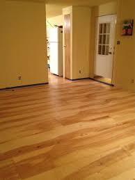 plywood floors interior design charmaine manley design bend