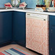 best paint for vinyl kitchen cabinets uk 10 best contact paper decoration ideas creative ways to