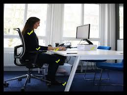 posture bureau materiel ergonomique pour bureau 34109 bureau idées