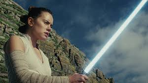 Et Is A Jedi Meme - why star wars the last jedi is more spiritual than religious