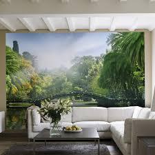 28 brewster wall murals brewster home fashions national brewster home fashions ideal decor bridge in sunlight wall