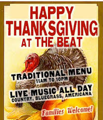 boston thanksgiving dinners 2017 boston discovery guide