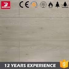 best luxury vinyl plank flooring flooring shaw versalock