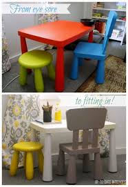 cute table and chairs for older kids décor fantastic table and chairs for older kids