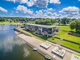 si e social aldi belgique apartment beverly weekend butgenbach belgium booking com