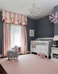 28 best grey and pink nursery images on pinterest baby
