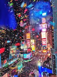 best 25 nye nyc ideas on new year new york nyc