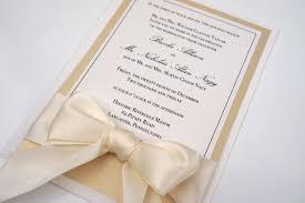 elegant wedding invitations lilbibby com