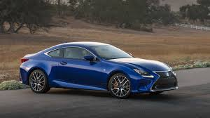 lexus is300 for sale kansas city used 2017 lexus rc 200t coupe pricing for sale edmunds