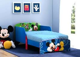 Mickey Mouse Bedroom Furniture Mickey Mouse Bedroom Decorations Mickey Mouse Bedroom Decorations