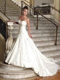 wedding dresses on a budget wedding dress on a budget ostinter info
