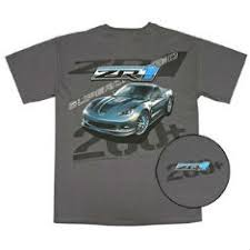 corvette apparel c5 corvette t shirts apparel