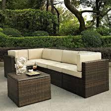 100 kmart patio furniture martha stewart patio beautiful