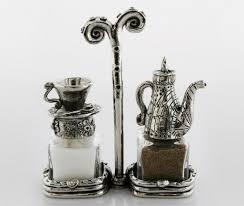 salt and pepper shakers alice in wonderland salt and pepper shakers artcraftonline com