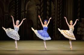 american ballet theatre u2013 the sleeping beauty u2013 new york dancetabs