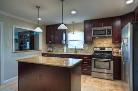 Led Lighting Over Kitchen Sink by Light Above Kitchen Sink Zitzat Com Over Lowes Excellent Lights