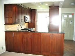 meuble de cuisine occasion bon coin meuble de cuisine meubles cuisine occasion meuble de